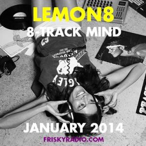 8TM_Lemon8_January2014